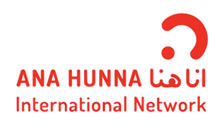 ANA HUNNA International Network
